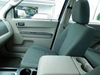 2011 Ford Escape XLS Ephrata, PA 13