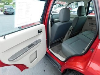 2011 Ford Escape XLS Ephrata, PA 14