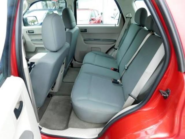2011 Ford Escape XLS Ephrata, PA 15