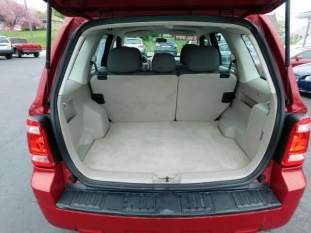 2011 Ford Escape XLS Ephrata, PA 16