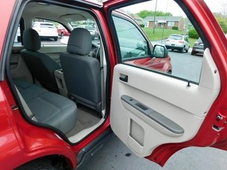 2011 Ford Escape XLS Ephrata, PA 17