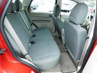 2011 Ford Escape XLS Ephrata, PA 18
