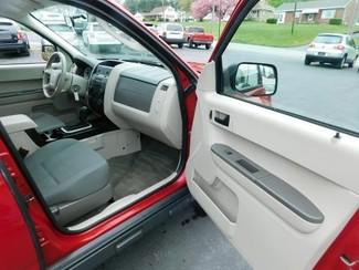 2011 Ford Escape XLS Ephrata, PA 19