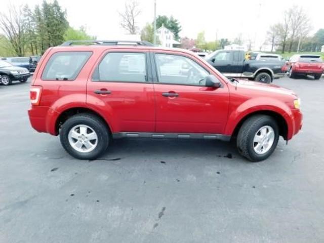 2011 Ford Escape XLS Ephrata, PA 2