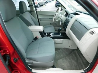 2011 Ford Escape XLS Ephrata, PA 20
