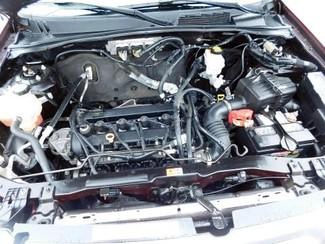 2011 Ford Escape XLS Ephrata, PA 21