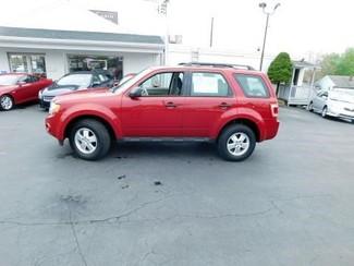 2011 Ford Escape XLS Ephrata, PA 5