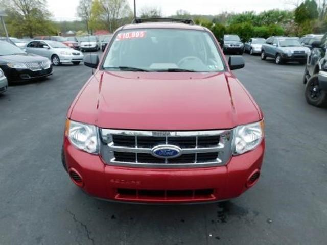 2011 Ford Escape XLS Ephrata, PA 7