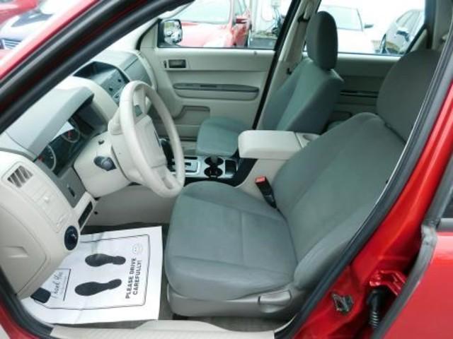 2011 Ford Escape XLS Ephrata, PA 9