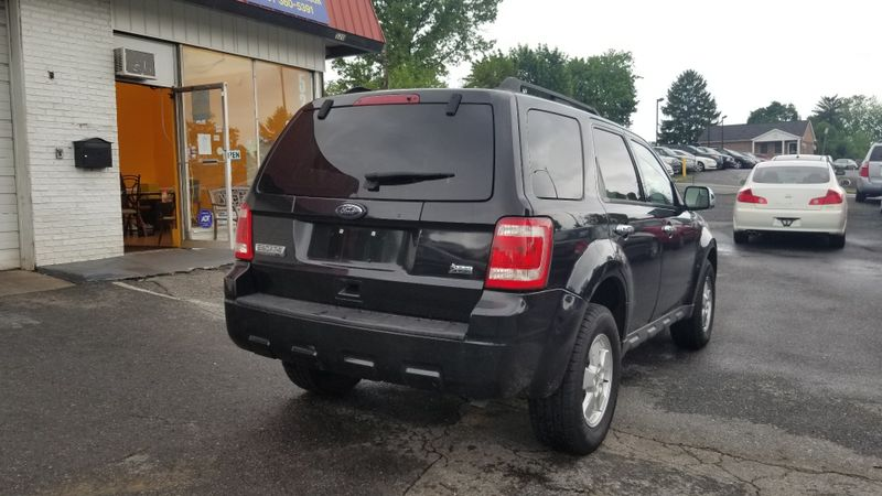 2011 Ford Escape XLT  in Frederick, Maryland
