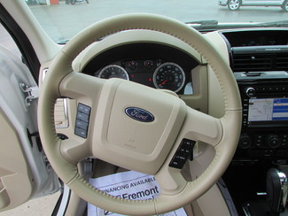 2011 Ford Escape Limited Fremont, Ohio 6