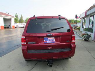 2011 Ford Escape XLT Fremont, Ohio 1