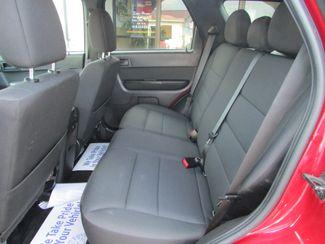 2011 Ford Escape XLT Fremont, Ohio 11