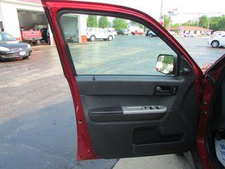 2011 Ford Escape XLT Fremont, Ohio 5