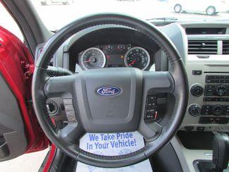 2011 Ford Escape XLT Fremont, Ohio 7
