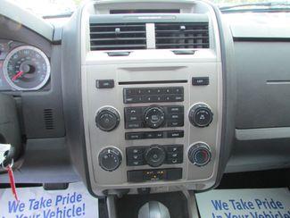 2011 Ford Escape XLT Fremont, Ohio 8