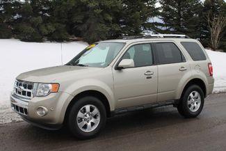 2011 Ford Escape in Great Falls, MT