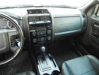 2011 Ford Escape Limited in Harrisonburg, VA