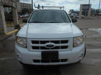 2011 Ford Escape Hybrid FWD Cleburne, Texas 2
