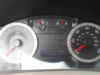 2011 Ford Escape Hybrid FWD Cleburne, Texas 6