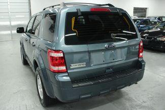 2011 Ford Escape XLS 4WD Kensington, Maryland 10