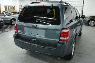 2011 Ford Escape XLS 4WD Kensington, Maryland 11
