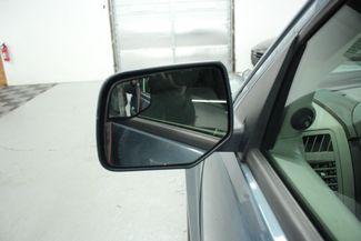 2011 Ford Escape XLS 4WD Kensington, Maryland 12