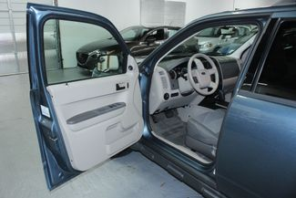2011 Ford Escape XLS 4WD Kensington, Maryland 13