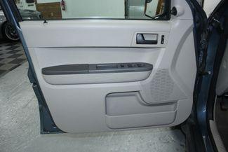 2011 Ford Escape XLS 4WD Kensington, Maryland 14