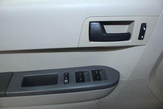 2011 Ford Escape XLS 4WD Kensington, Maryland 15