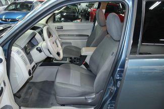 2011 Ford Escape XLS 4WD Kensington, Maryland 16