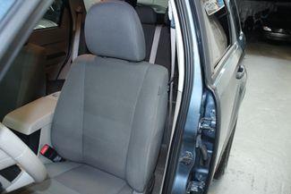 2011 Ford Escape XLS 4WD Kensington, Maryland 17