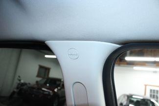 2011 Ford Escape XLS 4WD Kensington, Maryland 18