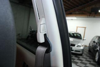 2011 Ford Escape XLS 4WD Kensington, Maryland 19