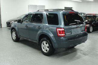 2011 Ford Escape XLS 4WD Kensington, Maryland 2