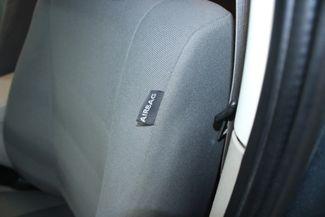 2011 Ford Escape XLS 4WD Kensington, Maryland 20