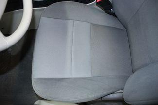 2011 Ford Escape XLS 4WD Kensington, Maryland 21