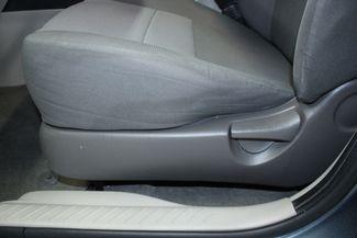 2011 Ford Escape XLS 4WD Kensington, Maryland 22
