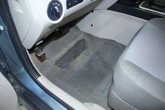2011 Ford Escape XLS 4WD Kensington, Maryland 23