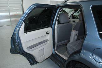 2011 Ford Escape XLS 4WD Kensington, Maryland 24