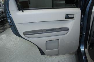 2011 Ford Escape XLS 4WD Kensington, Maryland 25