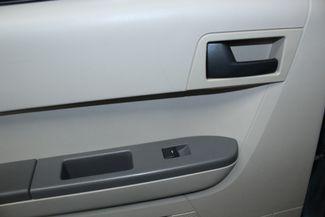 2011 Ford Escape XLS 4WD Kensington, Maryland 26