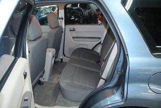2011 Ford Escape XLS 4WD Kensington, Maryland 27