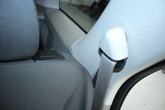 2011 Ford Escape XLS 4WD Kensington, Maryland 28