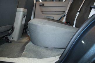 2011 Ford Escape XLS 4WD Kensington, Maryland 29