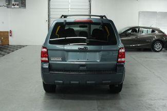 2011 Ford Escape XLS 4WD Kensington, Maryland 3
