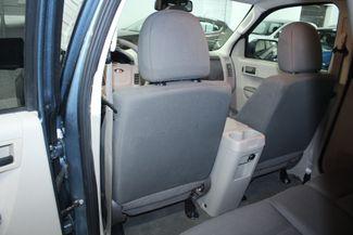 2011 Ford Escape XLS 4WD Kensington, Maryland 30