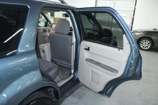 2011 Ford Escape XLS 4WD Kensington, Maryland 32
