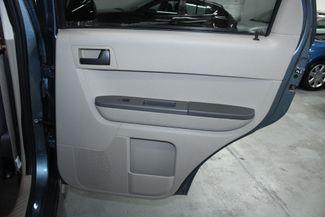 2011 Ford Escape XLS 4WD Kensington, Maryland 33