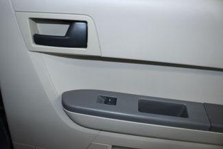 2011 Ford Escape XLS 4WD Kensington, Maryland 34
